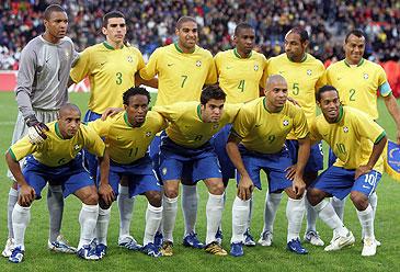 argentina vs brasil 1990