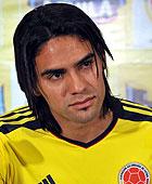 تقديم الاْرجنتين كولومبيا كوبـا أمريكــا falcao-garcia.jpg
