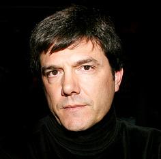 Andrés Gómez-Lobo Echenique (16 de marzo de 1965), ex jefe de asesores del ministerio de Transportes entre 2008 y 2010, y actual Ministro de Transportes y ... - andres_gomez_lobo