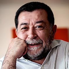 SUBSECRETARIOS; Mahmud Aleuy Peña y Lillo - Subsecretario del Interior - mahmud_aleuy