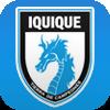 Iquique