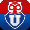 U. de Chile