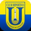 U. de Concepción