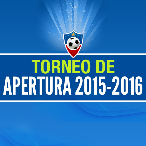 "Search Results for ""Calendario Torneo Clausura 2016"" – Calendar ..."