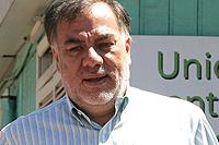Osvaldo Andrade