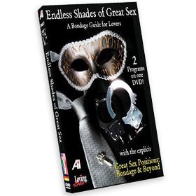 50 sombras de grey en pleno fenomeno por el libro 50 sombras de grey