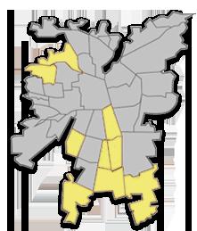 Infograf a c mo se clasifican los nuevos grupos for Lo espejo 03450 san bernardo