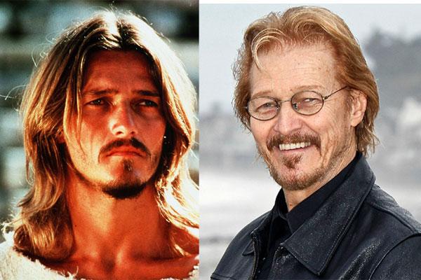 Qué Fue De Los Actores Que Interpretaron A Jesús En Cine Y