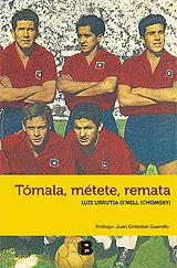 1962, el mito del Mundial chileno