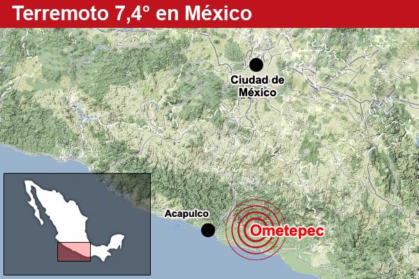 SEGUIMIENTO DE TERREMOTOS MES DE MARZO 2012 - Página 6 Mapa-mex-2