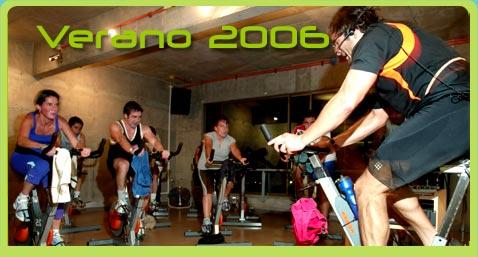 Verano 2006 Especiales Emol