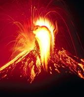 http://www.emol.com/especiales/volcanes/fotos/erupcion.jpg