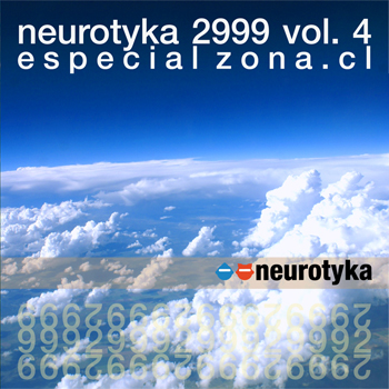 Neurotyka 2999 vol 4